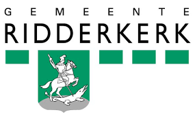 Website maker Ridderkerk
